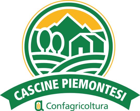 Logo Cascine Piemontesi