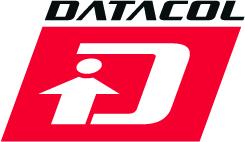 Logo Datacol
