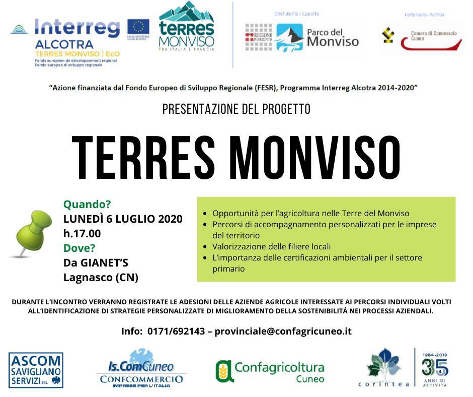 Presentazione progetto Terres Monviso a Lagnaso_20200706_per FB