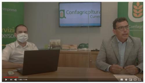 Linee guida anti Covid per aziende agricole_Video (2)