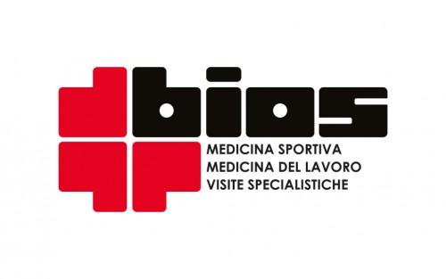 logo-bios-vi-sp-me-sp.pdf