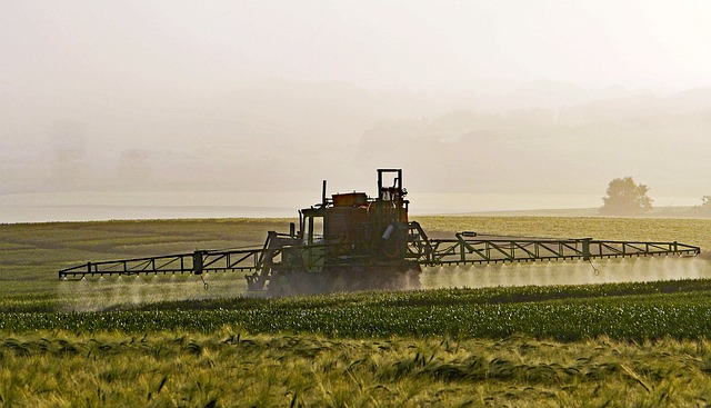 agriculture-1359862_640