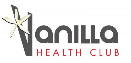 Logo Vanilla Heath Club