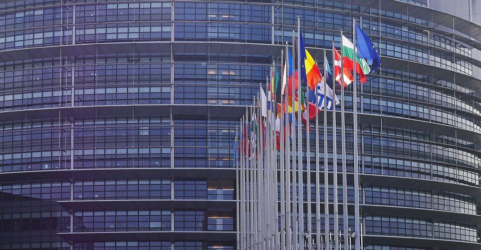 Confagricoltura ai parlamentari europei: chiarezza in etichetta quando si parla di cibo. No a denominazioni ingannevoli