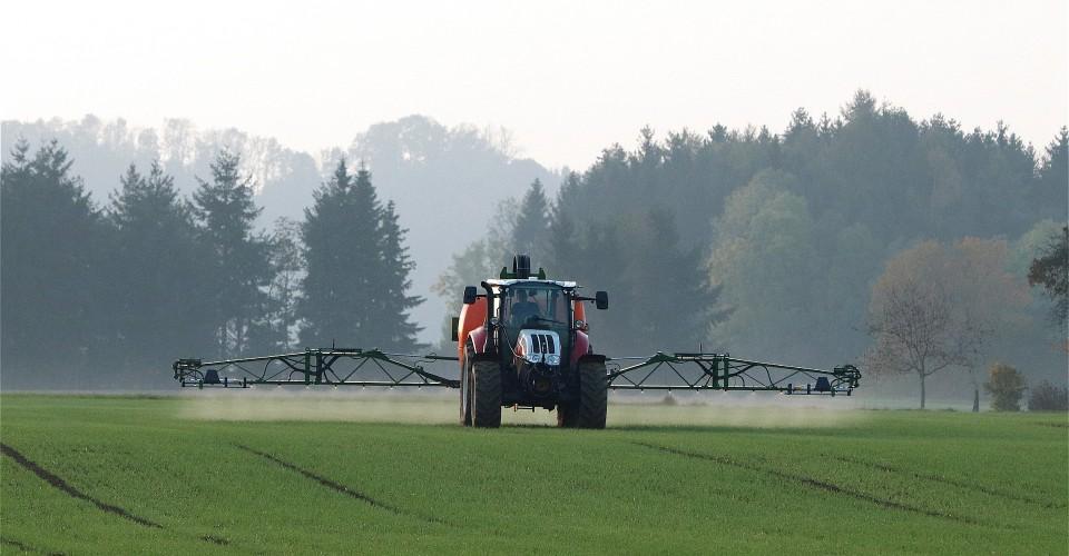 """Credito di imposta """"Impresa 4.0″ per gli investimenti in beni strumentali in agricoltura"""