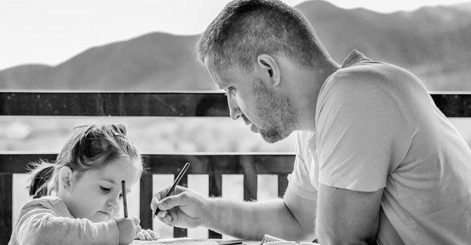 Congedo straordianario e Bonus babysitting: a breve la possibilità di presentare domanda