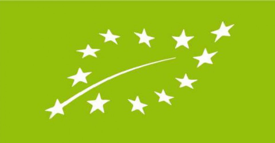 Agricoltura biologica: proroga al 15 maggio per la presentazione dei PAP