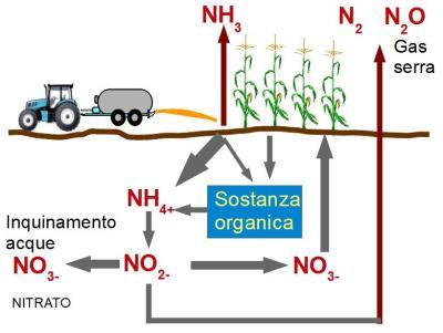Nitrati2