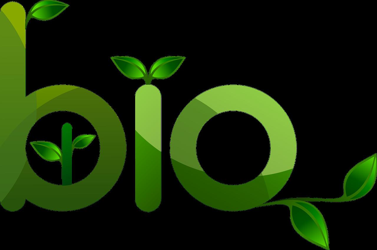 biologico bio