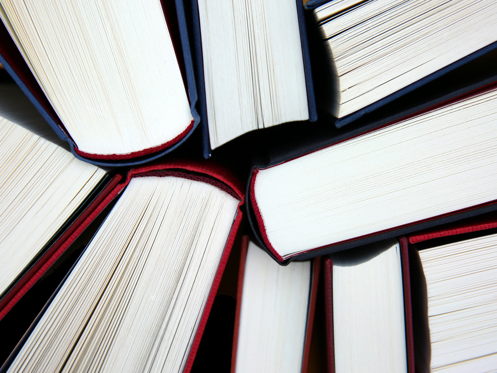 books-462579_1920