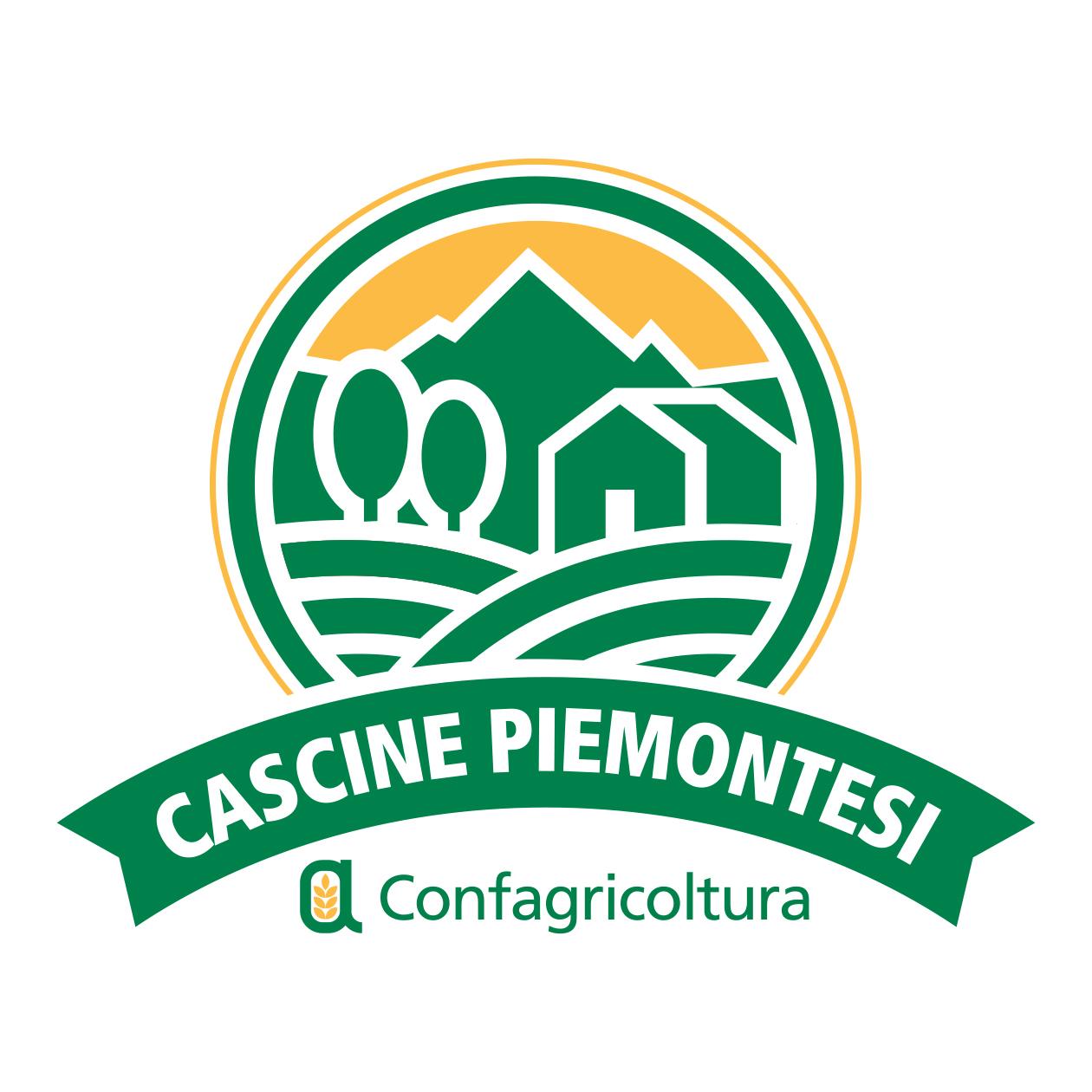 CASCINE-PIEMONTESI_logo_quadrato