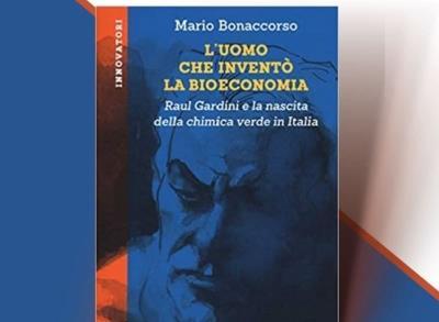 Gardini_libro_media_banner-sito3_