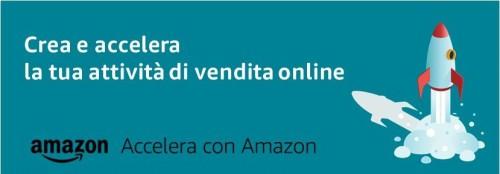 banner Accelera con Amazon