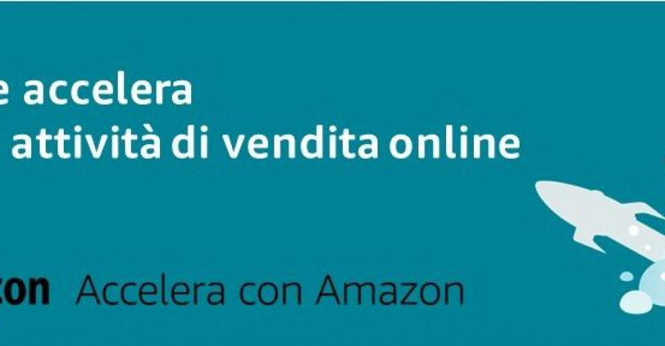 """Confagricoltura """"accelera con Amazon"""": dal 27 maggio webinar gratuiti per le aziende"""