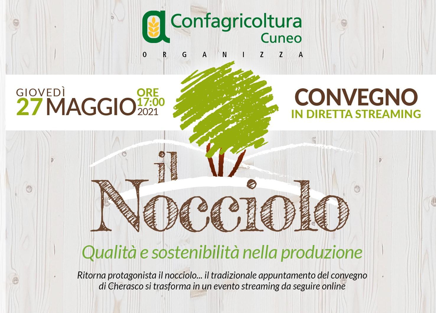 NOCCIOLO_eventbrite_2160x1080_2021