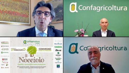 Webinar_Nocciolo_2021
