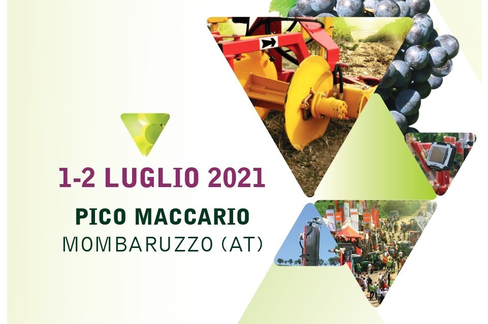 Enovitis in Campo 2021 ITA_148X210_Volantino (002)_page-0001