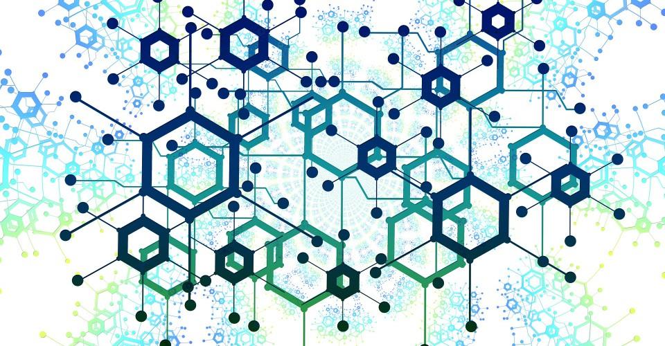 Bando voucher digitali I4.0 secondo semestre 2021: 300.000 euro a favore delle imprese per progetti di innovazione