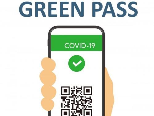 Green-Pass-9