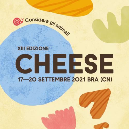 cheese-social-logo1