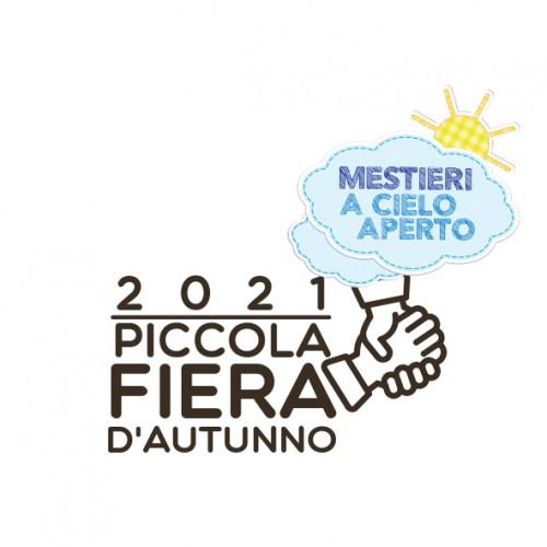 logo 2021 piccola fiera d'autunno 2021_page-0001