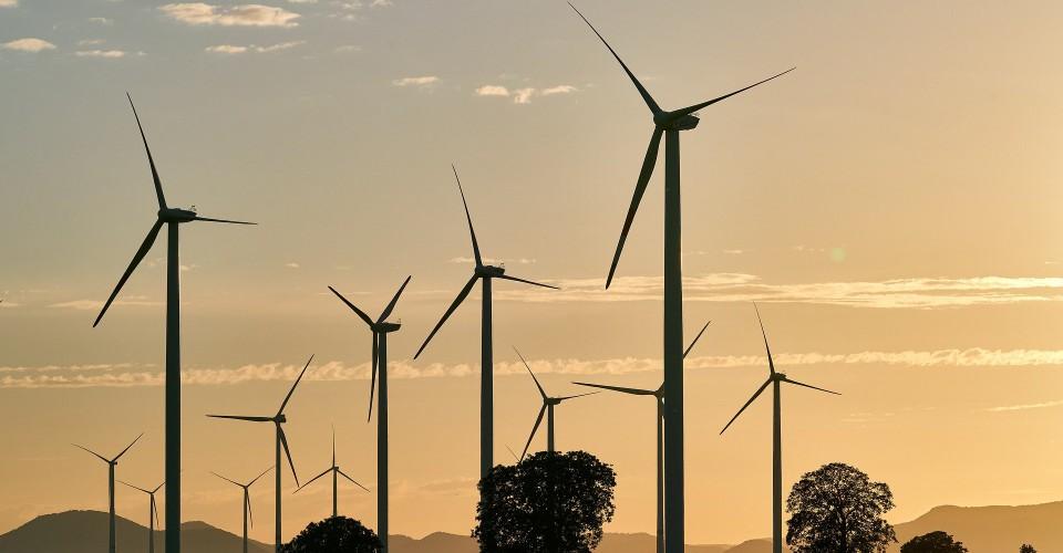 Rincari, Confagricoltura: impennata dei costi per energie e materiale prime, l'autunno si profila bollente